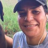 Skittlespr from Cayey | Woman | 40 years old | Sagittarius