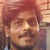 Rohit from Vishakhapatnam | Man | 23 years old | Cancer