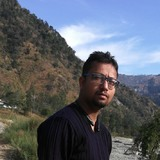 Rishabh from Uttarkashi   Man   31 years old   Cancer