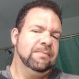Carloouelletmb from Saint-quentin | Man | 44 years old | Taurus