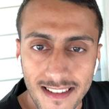Turki from South Brisbane | Man | 25 years old | Scorpio