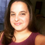 Jen from West Lafayette | Woman | 34 years old | Libra