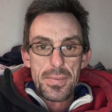 Chris from Belleville | Man | 40 years old | Capricorn