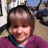 Pinkprincess from Gosport | Woman | 44 years old | Sagittarius