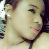 Temihot from Dubai | Woman | 35 years old | Pisces