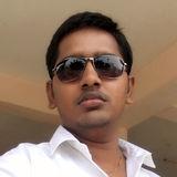 Kishorenaidu from Tirupati   Man   30 years old   Aries