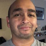 Shawn from Roseville | Man | 40 years old | Sagittarius