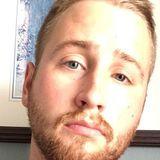 Spud from Kenyon | Man | 25 years old | Libra