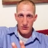 Kev from Mount Hope | Man | 35 years old | Sagittarius