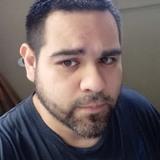 Mannyag from Glenview Nas | Man | 35 years old | Taurus