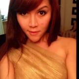 Melisa Nariza from Kuala Lumpur | Woman | 30 years old | Virgo