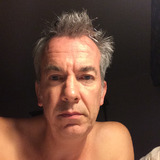 Dave from Lewes | Man | 56 years old | Virgo
