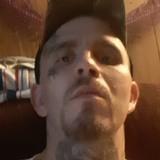 Ericwhittenball from Charlottesville | Man | 34 years old | Libra