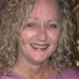 Mel from Bay Saint Louis   Woman   49 years old   Aries