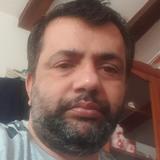 Tarasapkota1Q0 from Torremolinos | Man | 45 years old | Leo