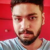 Vivinbc from Calicut | Man | 26 years old | Aquarius