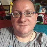 Craig from Leeds | Man | 38 years old | Taurus