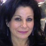 Kimber from Rochester | Woman | 63 years old | Cancer