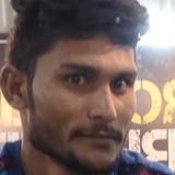 Mukund from Pune | Man | 28 years old | Sagittarius