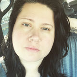 Steffig from Stafford Springs | Woman | 42 years old | Leo