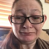 Tonilynn looking someone in Cheyenne, Wyoming, United States #9