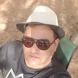 Khaled from Ajman | Man | 35 years old | Libra