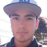 Javi from Framingham | Man | 25 years old | Taurus