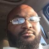 Beltonmichaeta from Rock Hill | Man | 39 years old | Aquarius