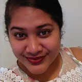 Nise from Auckland | Woman | 27 years old | Aries