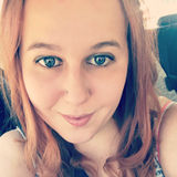 Jessica from Durango | Woman | 29 years old | Cancer