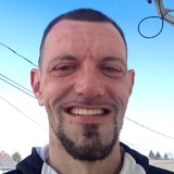 Brookoverwilsq from Zanesville | Man | 36 years old | Pisces