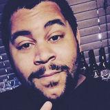 Jay from Bedford | Man | 27 years old | Sagittarius