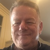 Mcgookindb from Lisburn | Man | 55 years old | Pisces