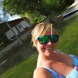 Bonnie from Dover   Woman   42 years old   Virgo