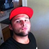 Redneck from Loomis | Man | 27 years old | Taurus