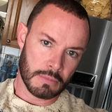 Ruli from Apple Valley | Man | 51 years old | Scorpio