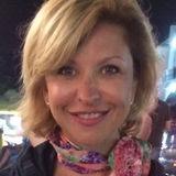 Ricciolina from Dubai | Woman | 45 years old | Sagittarius