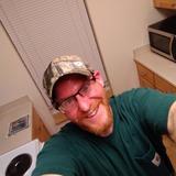 Zach from Morrisville | Man | 31 years old | Taurus