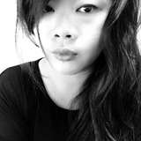 Sally from Denpasar | Woman | 33 years old | Gemini