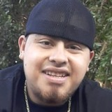 Guero from San Francisco | Man | 26 years old | Scorpio