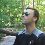 Jay from Vienna | Man | 31 years old | Virgo