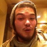 Loudeyes from Avon | Man | 31 years old | Sagittarius