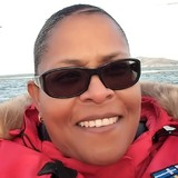 Ongela from Vallejo   Woman   50 years old   Libra