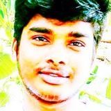 Dj from Yanamalakuduru | Man | 20 years old | Scorpio