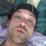 Brokenharted from Weatherford | Man | 34 years old | Sagittarius