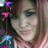 Sillytimeshaha from Longview | Woman | 41 years old | Aquarius