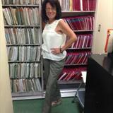 Steffanie from Pottsville | Woman | 54 years old | Gemini