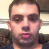 Anthony from Vaughan | Man | 35 years old | Virgo