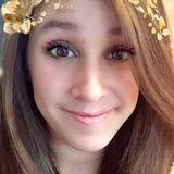 Babypanda from Greenville | Woman | 24 years old | Scorpio