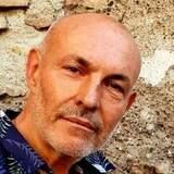 Petercharleshx from Londonderry County Borough | Man | 56 years old | Taurus